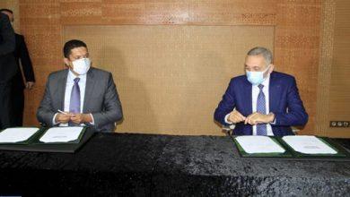 """Photo of """"سوميتومو"""" و""""يازاكي"""" تستثمران 912 مليون درهم لبناء أربع مصانع بالمغرب"""