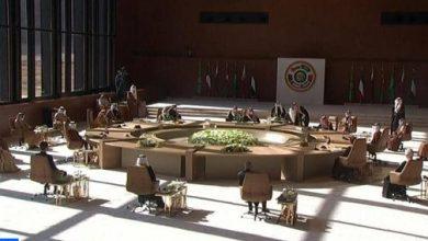 Photo of قادة دول الخليج يوجهون بتكثيف الجهود لتنفيذ خطط العمل المتفق عليها في إطار الشراكة الإستراتيجية مع المغرب