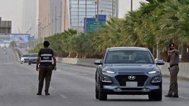 Photo of الشرطة السعودية تقبض على فتاة تحرشت بطفلة