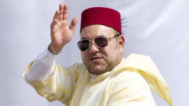 Photo of كزينة عويطة: فخورة بالملك محمد السادس (فيديو حصري)
