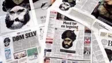Photo of أسرار 20 فبراير ورجالها: الصحافة ونفَق الثورة الفوقية لتركيع السلطات الثلاث