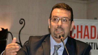 Photo of بالصور: نائب عمدة المجلس يكشف موعد انطلاق الحافلات الجديدة بالبيضاء