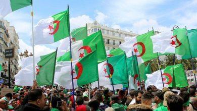 Photo of تقرير صادم .. المنظومة للسياسية والاجتماعية في الجزائر غير قابلة للحياة