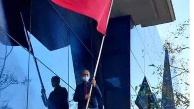Photo of القضاء الإسباني يبت في اعتداء البوليساريو على قنصلية المغرب بفالنسيا