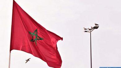 Photo of جنيف: اختيار المغرب ممثلا للمجموعة الإفريقية في المنظمة العالمية لمكافحة الأمراض المعدية