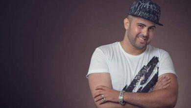 Photo of خالد سلام يبدع في عملين بلمسة إنسانية