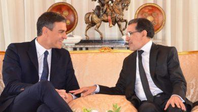 Photo of تأجيل جديد للإجتماع رفيع المستوى بين المغرب وإسبان
