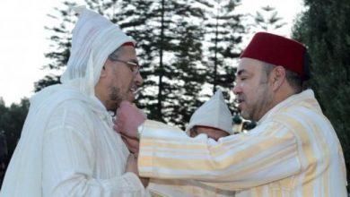 Photo of الرميد يكشف سبب تراجعه عن استقالته: لم يكن أمامي إلا واجب الطاعة وسرعة الاستجابة للملك