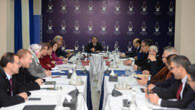 Photo of البيجدي يوضح: العثماني لم يقل أن الدولة حسمت أمرها في ملف الكيف