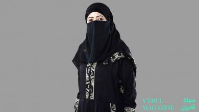 Photo of هلا الحلواني تقدم جديدها في رمضان