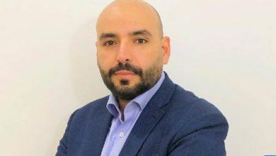 """Photo of تعيين المغربي ياسين القباج مديرا للموارد البشرية بشركة """"JTI"""" إيطاليا"""