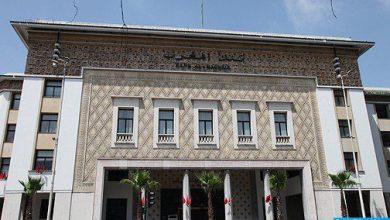 Photo of المؤشرات الأسبوعية لبنك المغرب في أربع نقاط رئيسية