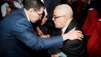 Photo of عاجل: هذا رد العثماني على قطيعة بنكيران مع حزب العدالة والتنمية وبعض قيادييه