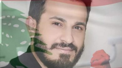 Photo of أحمد شحادة بطل التحدي وكاسر الأرقام مع المشاهير