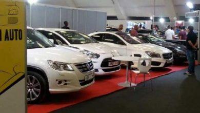 Photo of رغم تحديات كورونا مبيعات السيارات الجديدة ترتفع بداية 2021