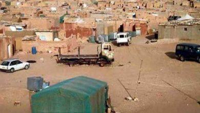 Photo of اتهامات لجنرالات الجزائر بالتلاعب بالمساعدات واستغلال المحتجزين بمخيمات تندوف