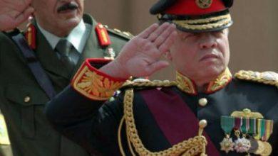 Photo of الأردن.. لهذه الأسباب تم توقيف مستشار سابق للملك وأحد أفراد العائلة المالكة