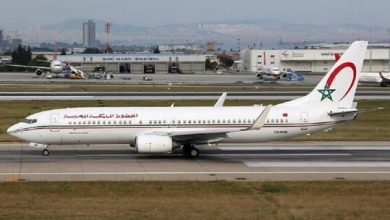 Photo of السلطات المغرببة تعلق الرحلات الجوية مع تونس ابتداء من هذا التاريخ ولهذا السبب