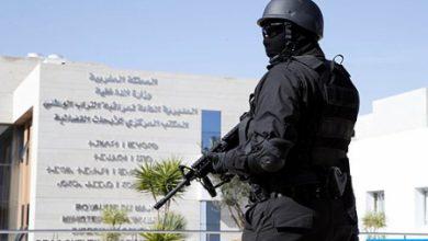 Photo of المخابرات المغربية قدمت معلومات دقيقة للإستخبارات الفرنسية بخصوص عمل إرهابي كان يستهدف كنيسة