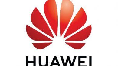 "Photo of ""هواوي"" تطلق حاسوبها الجديد HUAWEI MateBook D14 ذو الوزن الخفيف"