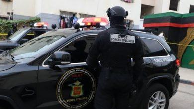 Photo of قناة الغد: المغرب استطاع تجنيب فرنسا مذبحة محققة (+ فيديو)