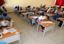 Photo of الدار البيضاء: إطلاق برنامج للدعم النفسي لفائدة تلاميذ جميع الأسلاك التعليمية