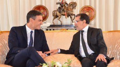 Photo of الحكومة الإسبانية: العلاقة مع المغرب وثيقة للغاية