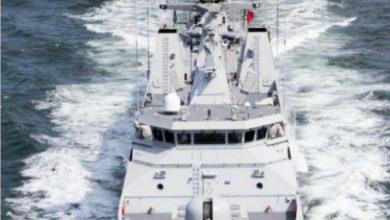 Photo of البحرية الملكية تقدم المساعدة ل165 مرشحا للهجرة غير الشرعية