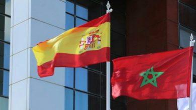 Photo of منتدى إيطالي-مغربي يتساءل: لماذا تحافظ إسبانيا على الروابط مع من يسعى إلى الانفصال!؟