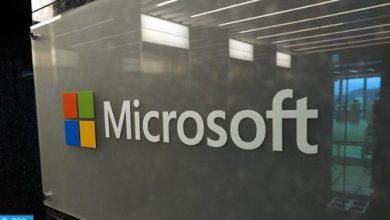 Photo of مايكروسوفت تجدد التزامها بدعم المقاولات في المغرب في مجال المرونة الرقمية