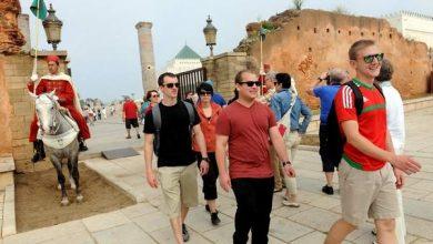 Photo of خطة المغرب ما بعد كورونا لإعادة بناء الطلب السياحي واستعادة 13 مليون سائح