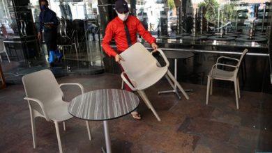Photo of مباشرة بعد قرار الحكومة فرض حظر ليلي في رمضان.. أرباب المقاهي والمطاعم يخوضون إضرابا وطنيا