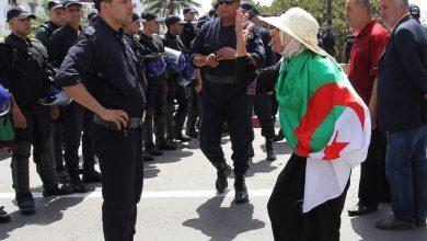 """Photo of حسب حزب معارض: """"الجزائر على وشك الإفلاس"""""""