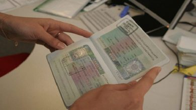 "Photo of إسبانيا تستأنف منح المغاربة تأشيرة ""شينغن"" وهذه هي الشروط الجديدة للحصول عليها"