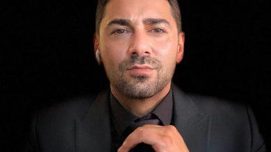 Photo of رجل الأعمال Alialexandermakki من أبرز الشخصيات في مجال العقارات