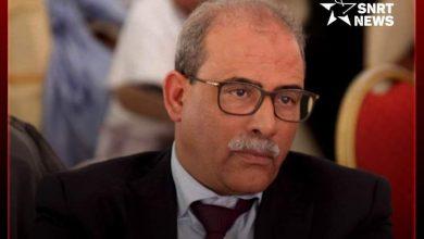 """Photo of مدير """"قناة العيون"""" الداه محمد الأغضف في ذمة الله"""