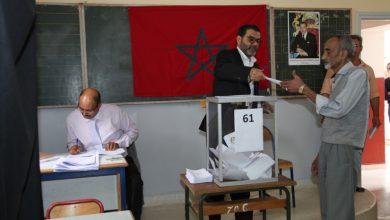 Photo of رسميا: الحكومة تحدد تاريخ إجراء الانتخابات القادمة في شهري غشت وشتنبر المقبلين