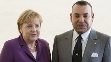 Photo of موند أفريك: لهذه الأسباب لا شيء سيتغير في علاقات المغرب مع ألمانيا