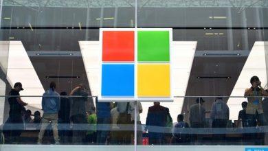 Photo of مايكروسوفت: إضافة ميزات جديدة إلى منصة Teams لدعم الأساتذة والمتعلمين