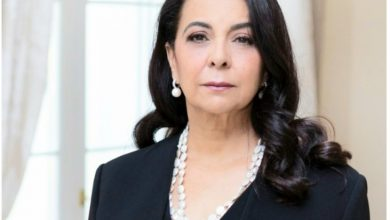 Photo of السفيرة بنيعيش تستنكر التصريحات غير الملائمة لوزيرة الشؤون الخارجية الإسبانية
