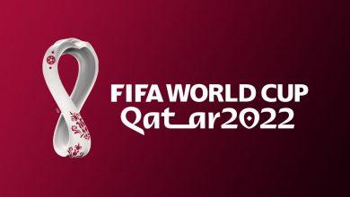 """Photo of لجنة الطوارئ بالكونفدرالية الإفريقية لكرة القدم تقرر تأجيل التصفيات الإفريقية المؤهلة لكأس العالم """"فيفا قطر 2022"""""""