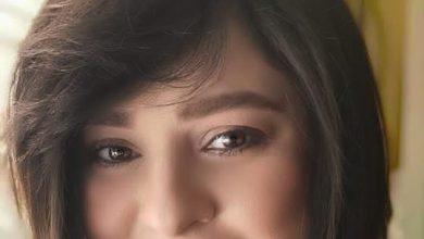 Photo of اللبنانية ماغي ضاهر تستعد لمعالجة ظاهرة التنمر