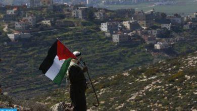 Photo of التوصل لاتفاق لوقف إطلاق النار في قطاع غزة برعاية مصرية