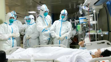 Photo of المصابون بكورونا يكتسبون مناعة قد تستمر لسنوات