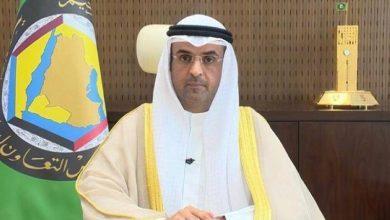 Photo of مجلس التعاون الخليجي يعرب عن أسفه من قرار البرلمان الأوروبي بشأن المغرب