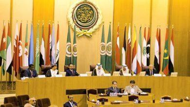 Photo of عاجل..جلسة طارئة للبرلمان العربي بالقاهرة للرد على قرار البرلمان الأوروبي بشأن المغرب