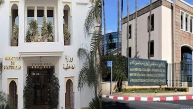 Photo of بلاغ: تعليمات ملكية من أجل التسوية النهائية لقضية القاصرين المغاربة والمملكة تحتفظ بحق الرد على اتهامات إسبانيا