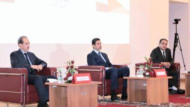 Photo of لقاء تواصلي وتنسيقي بالرباط حول العمل المشترك بين النيابة العامة والشرطة القضائية
