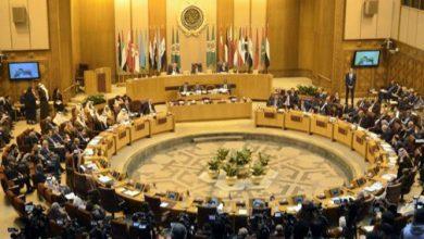 Photo of الجامعة العربية تستغرب موقف البرلمان الأوروبي من المغرب وتعتبره تسييسا غير مطلوب لقضية الهجرة