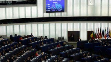 Photo of أعضاء بالبرلمان الأوروبي يرفضون القرار المثير للجدل بشأن المغرب